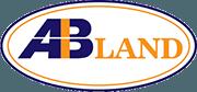 AB Land Sàn phân phối bất động sản số 1 Hải Phòng