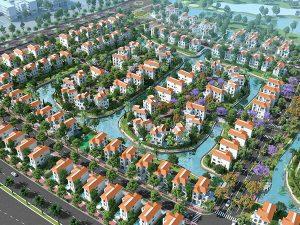 BRG Coastal City – Dự án bất động sản nghỉ dưỡng sinh lời lớn nhất phía Bắc
