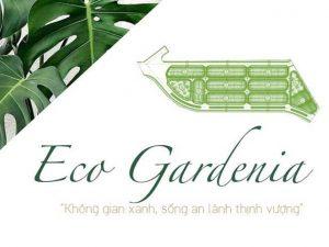 Eco Gardenia Thủy Nguyên