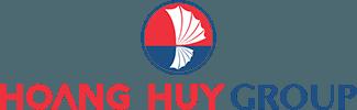 logo left-home pruksa2017525143957