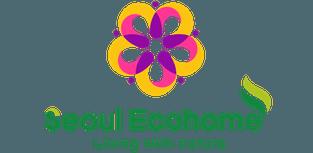 Logo Seoul Ecohome