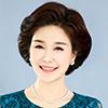 Hoàng Kim Phượng