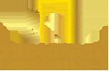 Minato logo