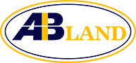Logo AB Land
