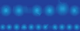 Dự án Đa Phúc Central Park logo